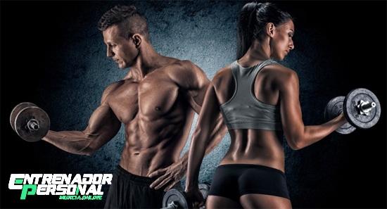 cuanto tiempo entrenar abdominales